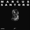Axtone Approved: Marcus Santoro