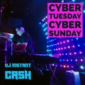 Cyber Sunday 30-May-2021