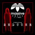 Massive Radio Mix 91.7 WMSE Radio Milwaukee 03-17-21