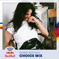 Choice Mix - Barbie Bertisch