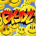 DJ FAYDZ - Rave House & Breaks Mix