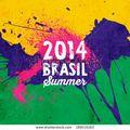 SUMMERTIME 2014 - LET THE SUNSHINE IN