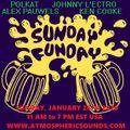 Sunday Funday 2020 (Live)
