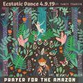 EcstaticDance By Yaniv Tzadick - Amazon Prayer