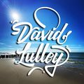 """Uplifting.FM pres. David Lulley """"On The Beach"""" (XTRA Extendend Mix)"""