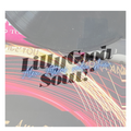 Alex Attias LillyGood Soul Radio Show 028 on Global Soul 06/ 12 / 2020