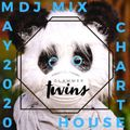 Glammer May Dance 2020 Charthouse Mix