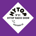 HYTOP Radio Show Nr. 61