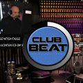 BEST 2021 SUMMER    CLUB  MIX     GH AudioAlch3my