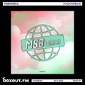 MSBWorld 034 - MadStarBase [24-12-2020]