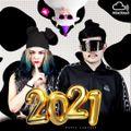 กู ติด ยัง วะ #2021