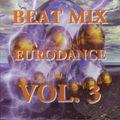 Ruhrpott Records - Beat Mix Eurodance Vol. 3 (2011) - MegaMixMusic.com