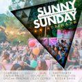 Gubimann - SUNNY SUNDAY - Nektar Beach - Praterstrand - Afrohouse, Vocalhouse, Deephouse