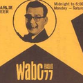 WABC 1967-10 Charlie Greer