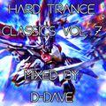 Hard Trance Classics Vol. 7