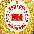 Foutoir Moderne #41 • Saison 2018>2019 (06/12/19)