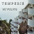 Temperie Vol. 10