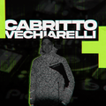Cabritto Vechiarelli | TECHNO #LetsMixItDJTakmicenje