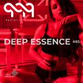 Deep Essence #85 - Radio Marbella (January 2021)