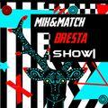 Bresta /Mix&Match #show|