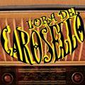 L'ORA DEL CAROSELLO 07.04.17