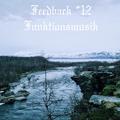 Feedback #12 - Funktionsmusik (021119)