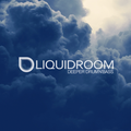 Liquid Room Show | dnbradio.com | 2/03/2021