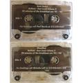 "Scott Henry & Dieselboy - East Coast Science 3 ""Anthem"" (1997)"