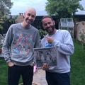 DJ FORMAT - Devils Workshop Influences and Inspirations