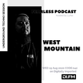 FEARLESS PODCAST @ DI.FM CODE042 West Mountain & LuNa