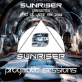 Sunriser pres. End of Year Mix 2018