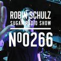 Robin Schulz | Sugar Radio 266