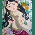 Mantra Meditation - VOL 3