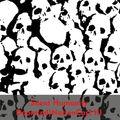 Silent Humanity - Doom(ed)NationCast III