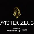 Mister Zeus - Techno Logic #02 (Mc WarmUp Mix)