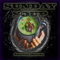 Nooky Lisle - Soup Exclusive #03