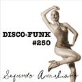 Disco-Funk Vol. 250