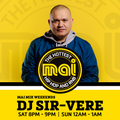 DJ Sir-Vere Mai Mix Weekend Mix Part 012