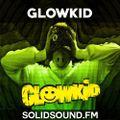 Guest Mix @ Solid Sound FM (01.01.2019)