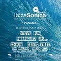 CHAIM - IBIZA SONICA TOUR @ EL SITIO PLAYA VENAO - 2015