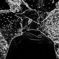 HEDEN presents EXIT7 [HDNPDCST031]