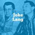 Joke Lang