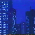 Neon Nights Episode 72 - 11/18/15