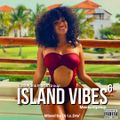 ISLAND VIBES meets HIPHOP 6