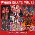 World Beats Vol. 37