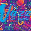 JazzTaBueno 11/2019 *Tony Manero Style *