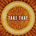 TT - Soho Session Tracks