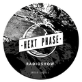 Next Phase Radioshow with Infest 15-03-2017