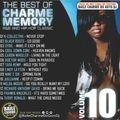 GUTO DJ - CHARME MEMORY R&B CLASSIC 10