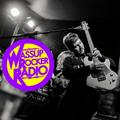 WRR: Wassup Rocker Radio - 06-19-2021 - Radioshow #192 (a Garage & Punk Radioshow from Toledo, Ohio)